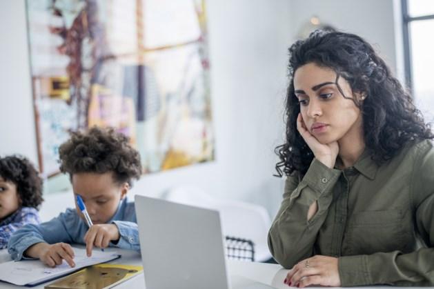 'Veel huishoudens snel in financiële problemen bij baanverlies'