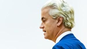 Wilders in cassatie tegen veroordeling hof