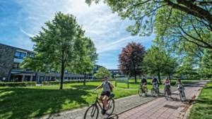 Opnieuw coronabesmettingen op Graaf Huyn College in Geleen