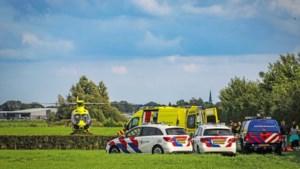 Slachtoffers parachuteongeluk Teuge zijn man en vrouw: 'Het was hun eerste solosprong'