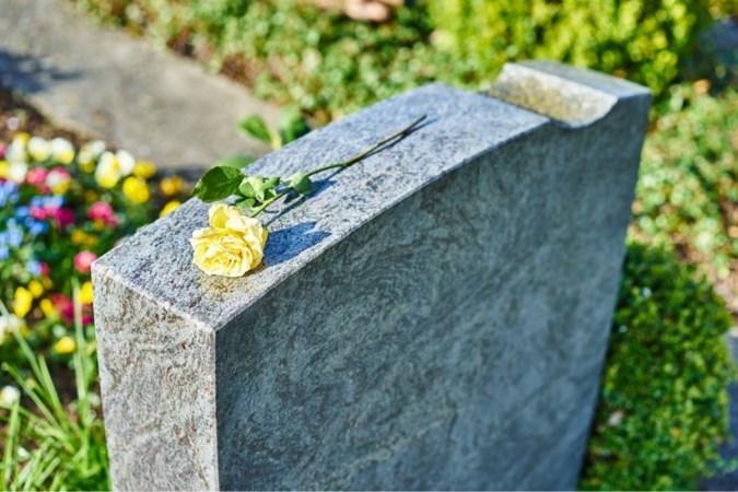 College Leudal wil niet dat begraven worden op eigen terrein toegestaan wordt