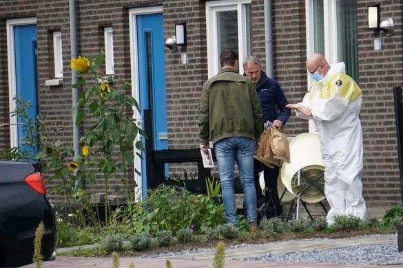 Verdachte (19) bekent doodschieten 29-jarige man in Boxmeer 'vanwege ruzie over drugsdeal'
