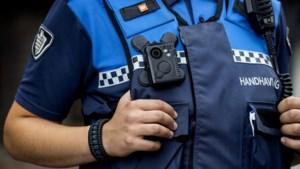 Zes boa's in Sittard-Geleen bestraft wegens  taalgebruik over chefs in whatsapp-groep