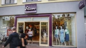 Moederbedrijf van Miss Etam en Steps maakt doorstart onder nieuwe eigenaar