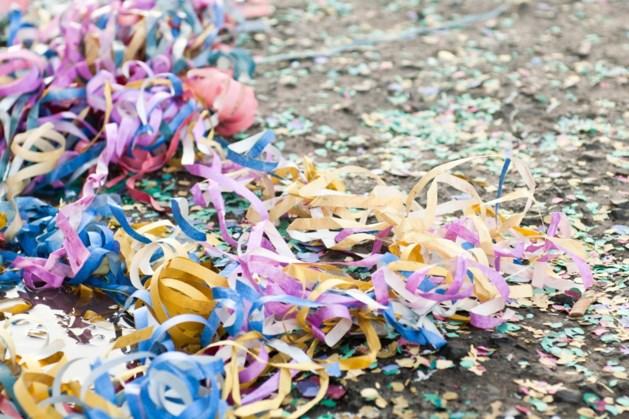 Geen Oelesprins in 2021, andere Tegelse carnavalsverenigingen roepen ook geen hoogheden uit