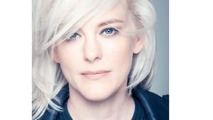Stacey Rookhuizen is nu tv-maker: 'Ik doe maar wat'