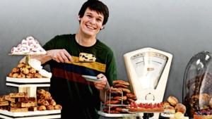 Nieuw bakboek eerste winnaar 'Heel Holland Bakt': 'Iedere thuisbakker moet mijn recepten kunnen maken'