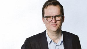 'Unicef komt de Nederlandse kinderen redden van vreselijke ziektes en vroegtijdig sterven'