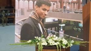 Universiteit Antwerpen start tuchtprocedure om fatale ontgroeningszaak