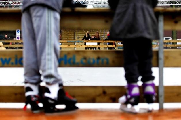 Geen ijspret met kerst in Venray, ook kerstmarkt afgelast