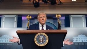 Trump eist ontslag FOX News-journalist na rel om Amerikaanse soldaten