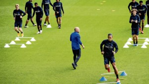 Vorig duel met Italië was keerpunt voor Oranje: 'Na die wedstrijd zeiden we: zo gaan we niet door'