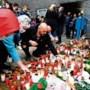 Familiedrama in Duitsland: 'Mijn broertjes en zusjes, ze zijn alle vijf dood'