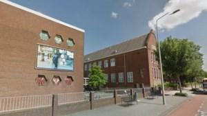 Nieuwe coronabesmetting op Heerlense school