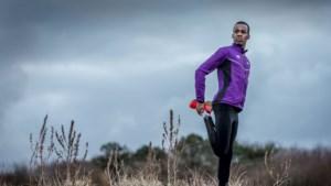 Persoonlijke records voor Limburgse atleten in Nacht van Heusden