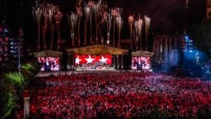 Voorstel: extra dagen voor André Rieu en Magisch Maastricht op het Vrijthof in 2021