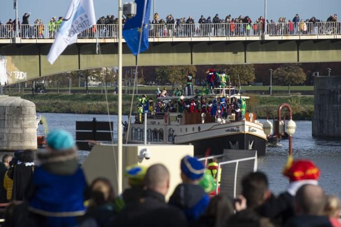 Hoe moet Sinterklaas in Maastricht worden ontvangen nu de traditionele intocht is geschrapt?