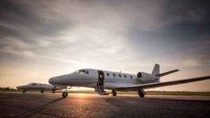 Corona stuwt de vraag naar privéjets: ASL Group breidt zijn vloot uit