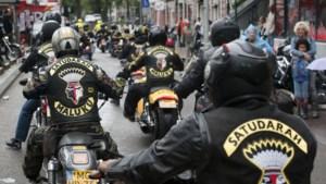 Landgraaf neemt stelling tegen omstreden motorclubs