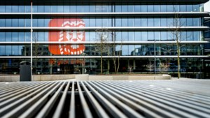 'Banken hebben nog voldoende buffers om crisis te doorstaan'
