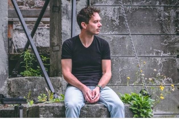 Boekpresentatie John Moonen in Filmhuis De Domijnen Sittard
