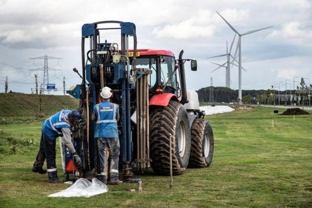 Onderzoek: Ruim kwart Nederlandse woningen kan op warmtenet