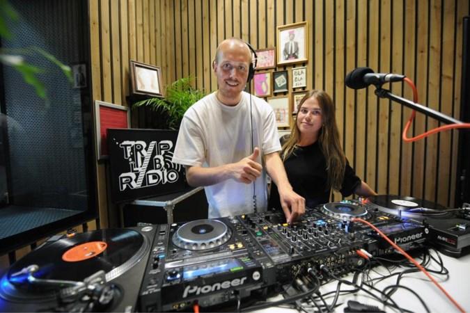 Venloos online radioprogramma TrapLab wil Limburgse elektronische muziekscène op de kaart zetten