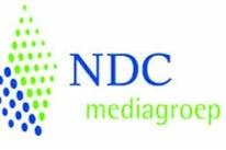 Mediahuis Groep onderhandelt met NDC Mediagroep over overname