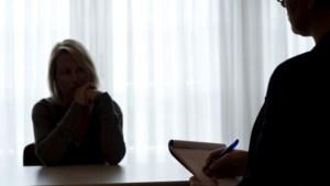 Psychiaters hekelen organisatie geestelijke gezondheidszorg