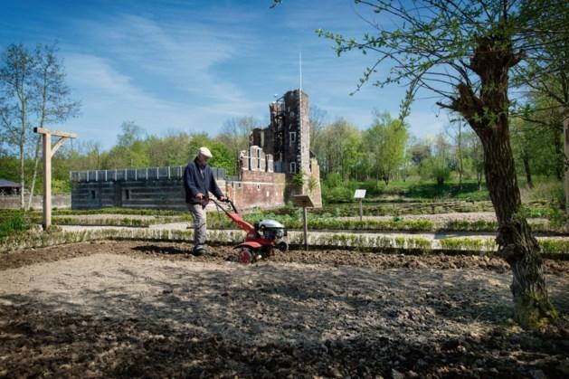 Slot Schaesberg gratis toegankelijk met Open Monumentendagen