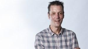 'De overboeking van minister Grapperhaus aan het Rode Kruis is niet meer dan een aflaat'