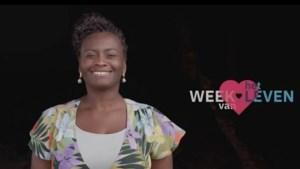 Tv-spotje voor anti-abortusweek; critici noemen wervingsactie 'misleidend'