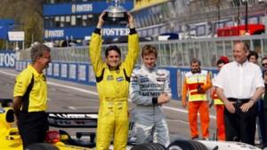 Pierre Gasly wint GP van Italië, maar het kan nog een stuk gekker: vijf verrassende winnaars in de Formule 1
