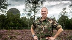 Defensie wil snel nieuwe radar, beveiliging van luchtruim is in het geding