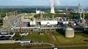OR's van OCI en Sabic: 'Eenzijdige CO2-politiek Nederland jaagt bedrijven de grens over'