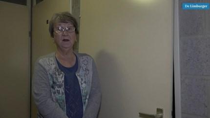 Video: Meerdere inbraken bij seniorenwoningen in Kerkrade