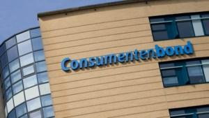 Consumentenbond wil verkoopverbod onveilige kindergordel
