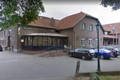 Verandering op de hotelmarkt: hotel Roosterhoeve wordt zorgcomplex