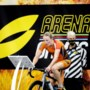 Maastrichtse triatlete Kingma trekt eigen plan op weg naar top