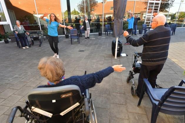Blijf fit met Meer Bewegen voor Ouderen in Gulpen-Wittem