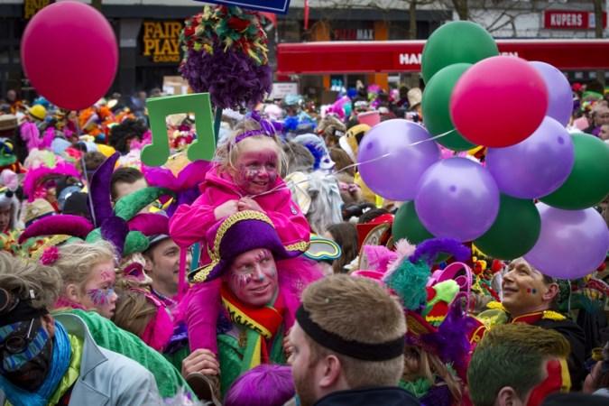 'Carnavalsevenementen in Roermond gaan door, mogelijk met alcoholvrij bier'