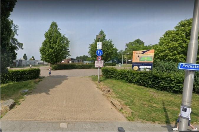 Aanvalsplan in Bleijerheide-Nulland: camera's en extra controles moeten criminaliteit en overlast in Kerkraadse wijk terugdringen