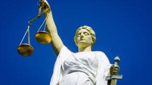 Twee bedrijven in Limburg failliet verklaard