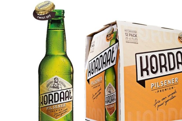 Lidl en bierbrouwer Grolsch gaan weer in gesprek over 'Kordaat' en 'Kornuit'