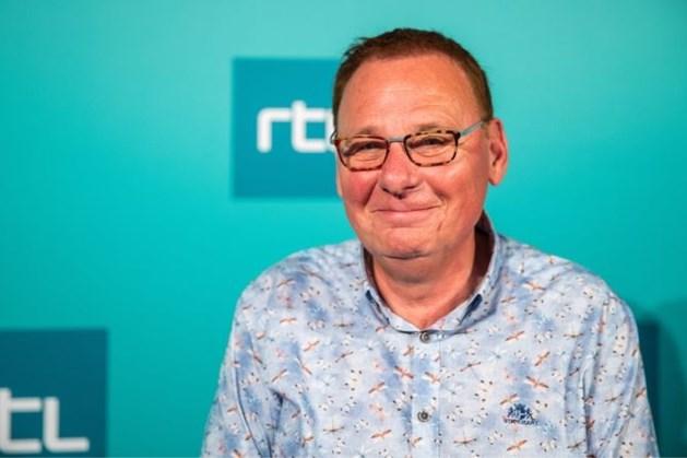 Video: Blooper tijdens live-uitzending RTL Ontbijtnieuws met Jan de Hoop
