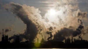 'Luchtvervuiling grootste milieugerelateerde gezondheidsrisico'