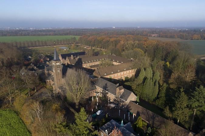 Emmaus hakt knoop door: Rendiz mag klooster Ulingsheide in Tegelen kopen