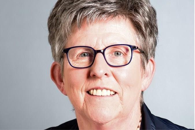 Meerderheid raad Weert wil Conny Beenders niet in vertrouwenscommissie benoeming nieuwe burgemeester