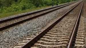 Treinverkeer weer hervat tussen Venray en Venlo