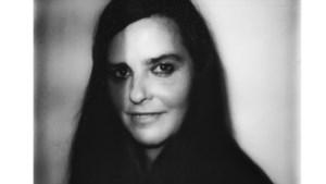 Fotografe Rineke Dijkstra krijgt Nederlandse staatsprijs voor de kunsten